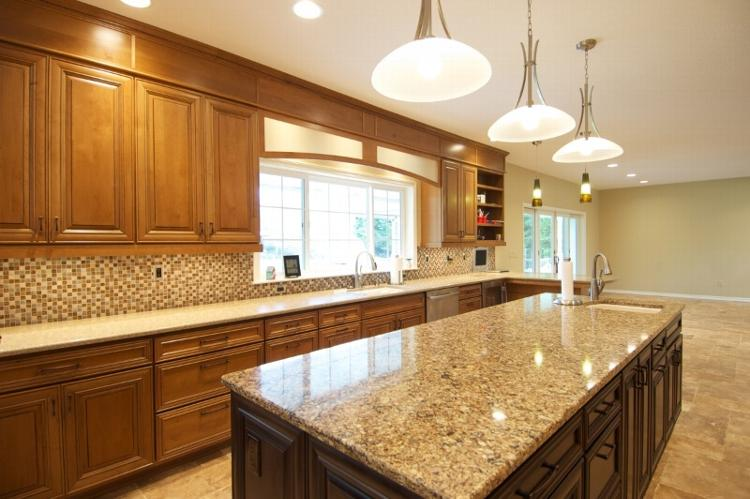 Affordable cabinet knobs manual queen anne china cabinet for Cheap kitchen cabinets in houston